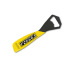 Pedros Beverage Wrench Bottle Opener
