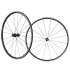 Shimano RS100 Clincher Road Wheelset