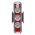 Blackburn DayBlazer 125 Rechargable Rear Bike Light