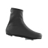 Altura Thermo Elite Cycling Overshoe