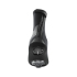Altura Thermostretch 3 Cycling Overshoe