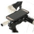 Zefal Z-Console For Samsung Galaxy 7 Smart Phone Holder