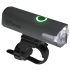 Cateye Sync Core 500 Rechargeable Front Light