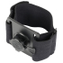 Zefal Z Armband Mount for Z Console Range