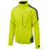 Altura Nightvision Twilight Womens Jacket - AW18