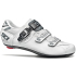 Sidi Genius 7 Shadow Road Cycling Shoes