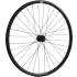 Hope 20FIVE RS4 Road / CX Disc Front Wheel - 700c