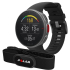 Polar Vantage V GPS Sports Watch With Heart Rate Monitor
