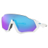 Oakley Flight Jacket Prizm Sunglasses