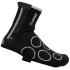 Craft Neoprene Cycling Bootie