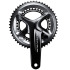 Shimano Dura Ace R9100 Chainset - 11 Speed
