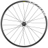Mavic Aksium Disc Wheel Sale - 700c
