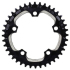 Hope 'Retainer Ring' Single Chainring 110BCD