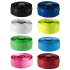 Lizard Skins DSP Race Bar Tape 3.2mm