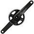 Sram Force 1X D1 DUB Chainset - 12 Speed