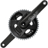 Sram Force D1 DUB Chainset - 12 Speed