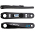 Stages Power Meter Shimano 105 R7000 G3