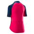 Altura Firestorm Women's Short Sleeve Cycling Jersey - 2019