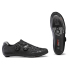 Northwave Extreme Pro Road Shoes - 2019