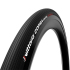 Vittoria Corsa Control G2.0 TLR Folding Road Tyre
