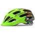 Giro Hale Youth Cycling Helmet