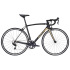 Ridley Liz C 105 Mix Carbon Road Bike - 2019