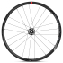 Fulcrum Racing 3 DB Clincher Road Wheelset - 2019