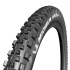 Michelin Wild AM Competition Line MTB Tyre – 29""