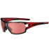 Tifosi Amok Single Lens Sunglasses