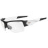 Tifosi Elder Fototec Light Night Sunglasses