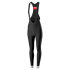 Castelli Tutto Nano Womens Cycling Bib Tights - AW19