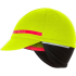 Castelli Difesa 2 Windproof Cycling Cap – AW19