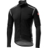 Castelli Perfetto RoS Convertible Cycling Jacket- AW19