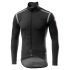 Castelli Perfetto RoS Cycling Jacket - AW19