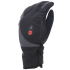 Sealskinz Waterproof Heated Cycle Gloves