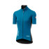 Castelli Perfetto RoS Light Womens Short Sleeve Cycling Jersey - AW19
