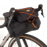 Restrap Rackless Bar Bag - Large