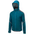 Altura Nightvision Cyclone Cycling Jacket