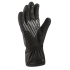 Altura Nightvision V Waterproof Cycling Glove