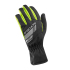 Altura Kids Nightvision 3 Waterproof Cycling Glove - 2019