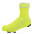 Sealskinz Waterproof All Weather Cycling Oversock