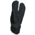 Sealskinz Waterproof Extreme Cold Weather Cycle Split Finger Cycling Gloves