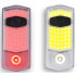 See.Sense Icon 2 Front & Rear Light Set
