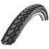Schwalbe Marathon Mondial Double Defence TravelStar Folding Tyre- 27.5""