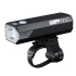 Cateye AMPP 500 USB Rechargeable Front Light