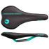 SDG Circuit MTN Ti-Alloy Rail Saddle