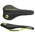 SDG Fly MTN Ti-Alloy MTB Saddle