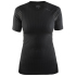 Craft Active Extreme 2.0 RN SS Women's Base Layer