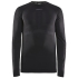 Craft Active Intensity CN LS Base Layer