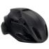 MET Manta Road Cycling Helmet - 2018